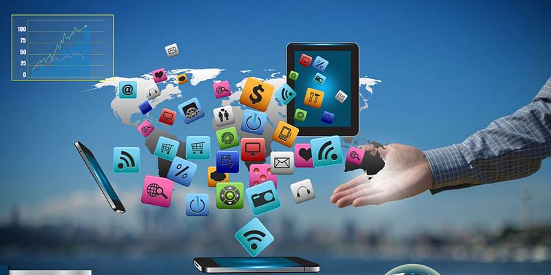 Web Apps 101 – Everything About Web Applications