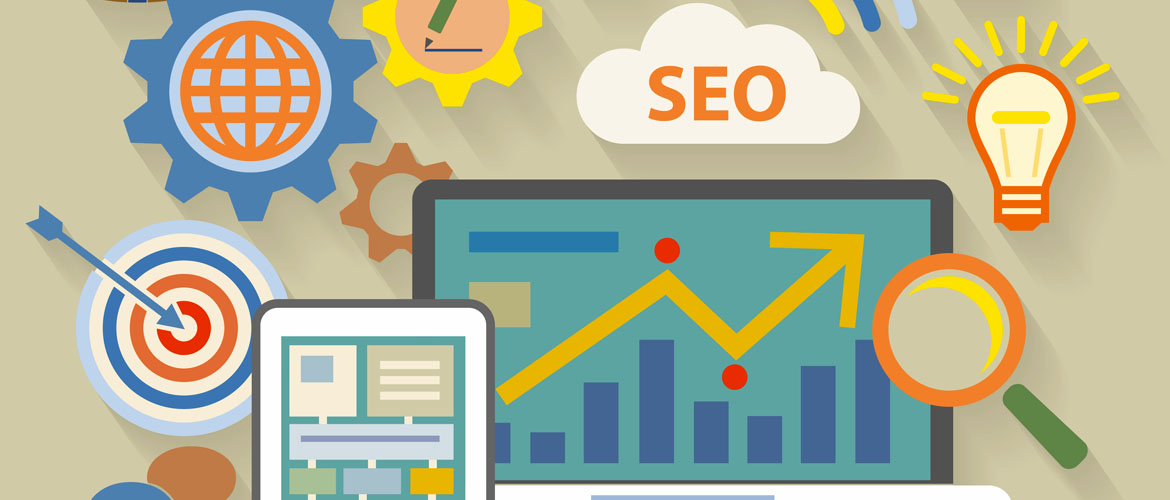 5 Best SEO Tools for On-Page Optimization