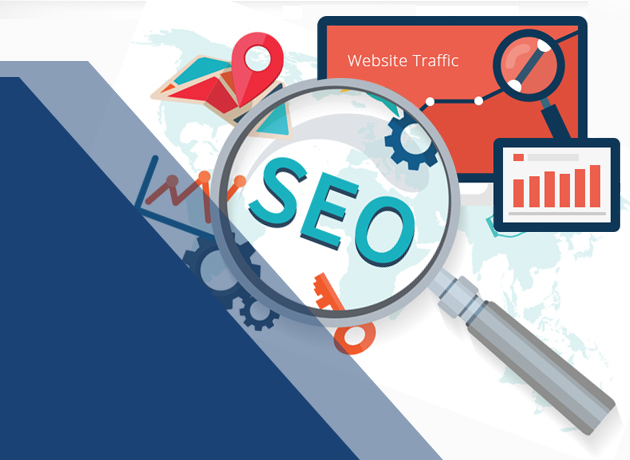When Should You Hire A SEO Services Company?