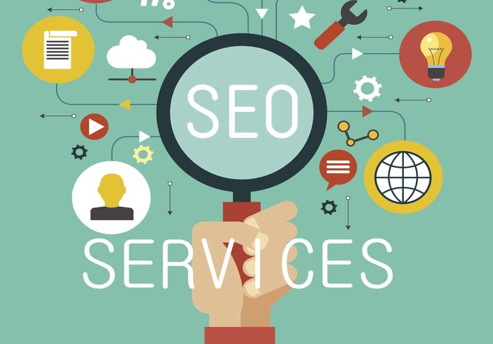 Are Affordable SEO Services Effective?